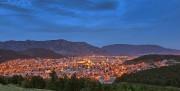 Ilfot | Над града | 61 харесвания