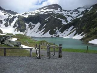 Лоррка | високо в Алпите | 80 харесвания