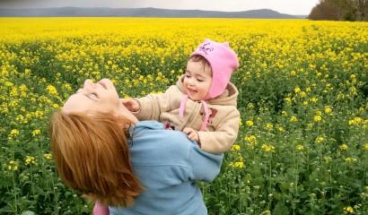 Krasimisa | С мама | 22 харесвания