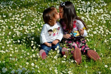 Krasimisa | Най- сладката целувка | 26 харесвания