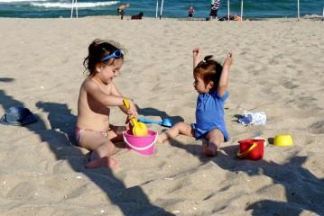 Krasimisa | На плаж | 6 харесвания