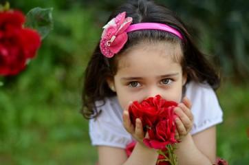 Krasimisa | С дъх на рози | 8 харесвания