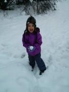 Зимна веселба!