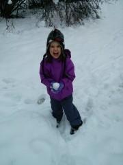 Zhana Toteva | Зимна веселба! | 7 харесвания