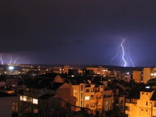 Gtn@gbg.bg | Варна-Светкавици | 4 харесвания