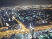 Marietad@abv.bg | Гледка от Burj Khalifa | 44 харесвания