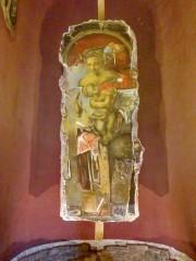 Laszlo124 | Fresco in Patriarchal Chuch | 1 харесвания
