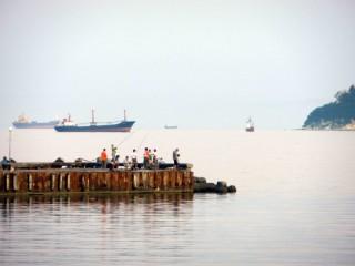 Laszlo124 | Варненски залив 02 | 5 харесвания