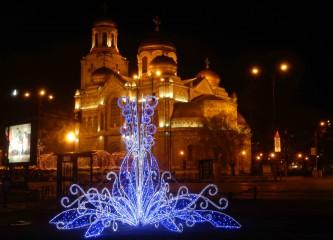 Laszlo124 | Катедрала 02 | 12 харесвания