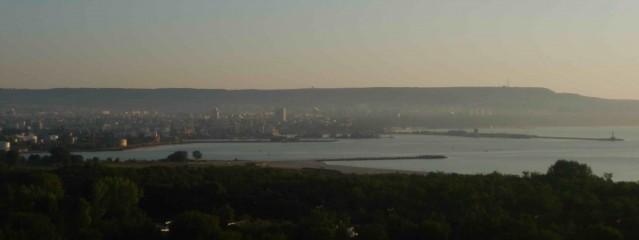 Laszlo124 | Пристаниште, Варна, 02 | 1 харесвания