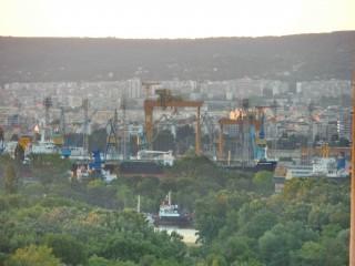 Laszlo124 | Пристаниште, Варна, 01 | 2 харесвания