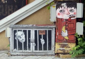 Laszlo124 | Графити 02 | 6 харесвания