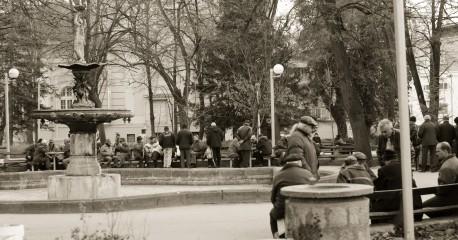 Bondye@gmail.com | Градски истории | 6 харесвания