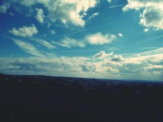 Dimitar Markov | Небе | 1 харесвания