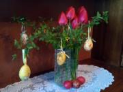 Ivk@dir.bg | Шарен Великден | 5 харесвания