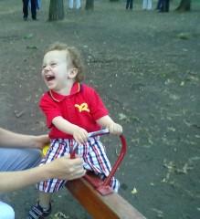 Станислава Петрова | Смехуркото; Моят любим герой е Сид | 5 харесвания