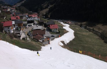 Rallfi | В Алпите | 25 харесвания