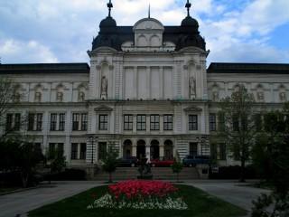 Tosheto83@abv.bg | Национална галерия за чуждестранни изкуства | 13 харесвания