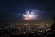 София и поредната буря