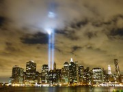 LLV | 11-ти септември, Манхатън | 237 харесвания
