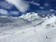 Indianapolis | Tirol | 52 харесвания