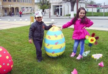 Pl.stojanova@abv.bg | Мони и Ники - на 5 години | 15 харесвания