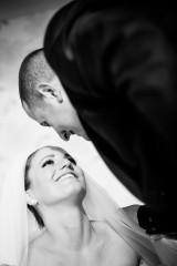 Iliqna_videnova@abv.bg | wedding | 25 харесвания