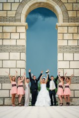 Iliqna_videnova@abv.bg | wedding | 29 харесвания