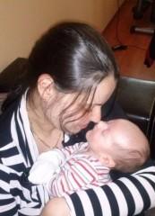 Meri Ivanova | az i mama | 17 харесвания
