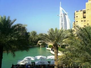Мариета Георгиева | Градски истории,Дубай | 16 харесвания