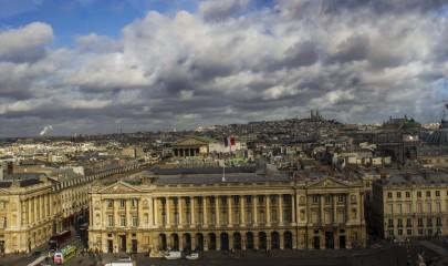 Мариета Георгиева | Paris | 20 харесвания