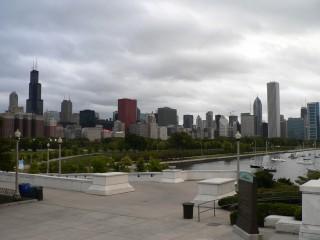 Plamen | Chicago downtown | 17 харесвания