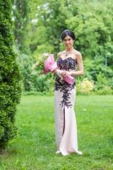 Vectorgts@yahoo.com | Мария Ангелова - Първа английска езикова гимназия | 3 харесвания