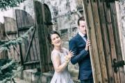 Tsvetomir Tsvetanov | Сватба Левента | 0 харесвания