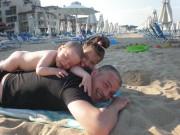 Пенка Павлова | нашето море | 165 харесвания