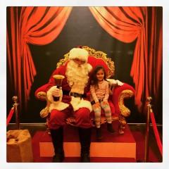@fbShGE6_1291411322 | Дали с дядо Коледа :) | 77 харесвания
