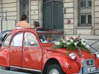 Teo13a@yahoo.com | Paris | 13 харесвания