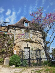 Teo13a@yahoo.com | пролет в Castelnaud | 26 харесвания