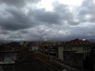 Sabidi | в окото на бурята | 6 харесвания