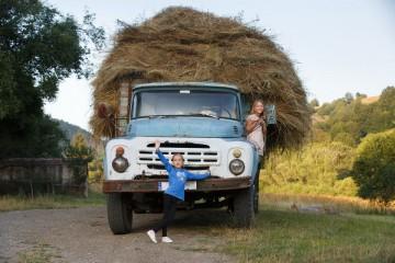 Migesi | готино лято на село 2 | 95 харесвания