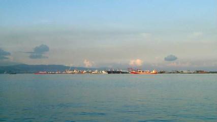 Lobodov | Море | 1 харесвания