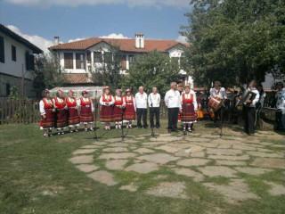 Lobodov | Златоград 2015 | 2 харесвания