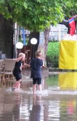 Bilqna | Под слънцето и след дъжда | 6 харесвания