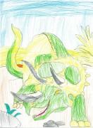 V_k_k@abv.bg | Triceratops | 261 харесвания