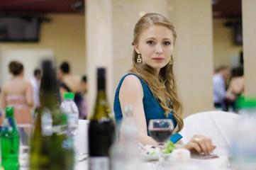 Gerryk | Гергана Костова ГРЕ Г.С.Раковски гр Бургас | 4 харесвания