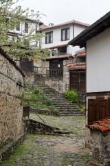 Monii_19 | Усещане на българския дух | 31 харесвания