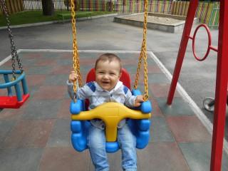 Denica.maneva@abv.bg | Даниел 8 месеца | 5 харесвания
