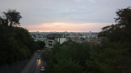 Fau1@abv.bg | моя град | 1 харесвания