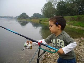 Krassy.dim@gmail.com | Сладко рибарче | 1 харесвания