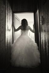 Dan4eto555@abv.bg | Моята сватба | 1 харесвания